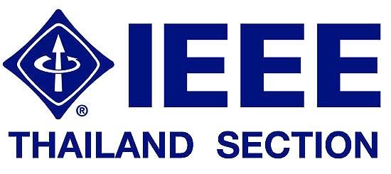 IEEE_Thailand_Logo