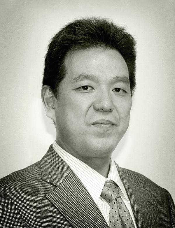 03_Kazuhiko Hamamoto