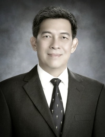 Prof.Dr.Monai Krairiksh
