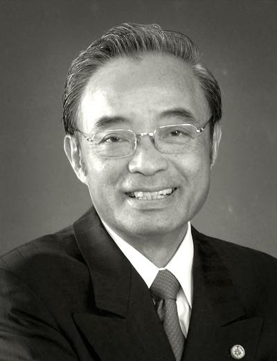 Prof.Dr.Pairash Thajchayapong