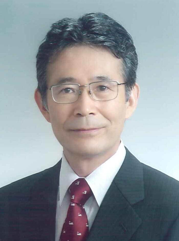 Prof.Dr.Shiratori